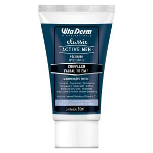 Active Men (VitaDerm)