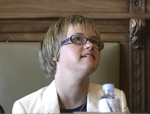 Síndrome de Down: histórias de quem inspira