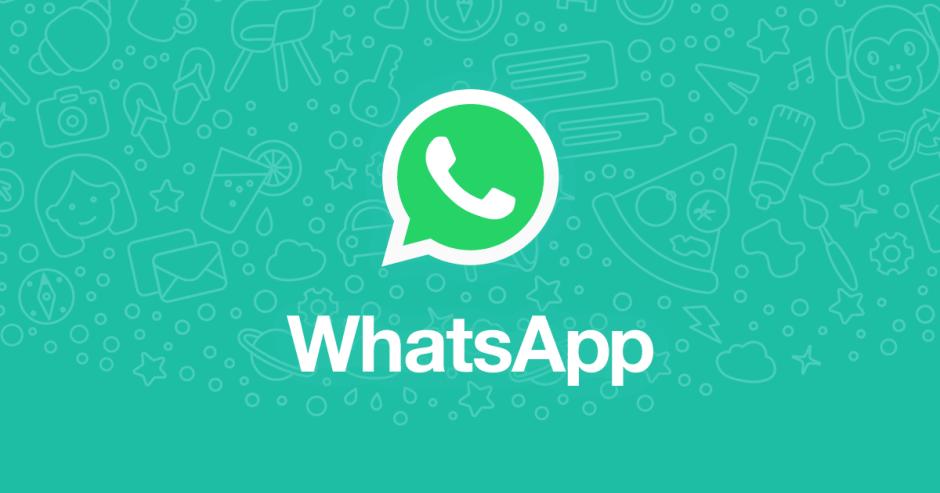 WhatsApp poderá disponibilizar recurso para cancelar mensagem enviada