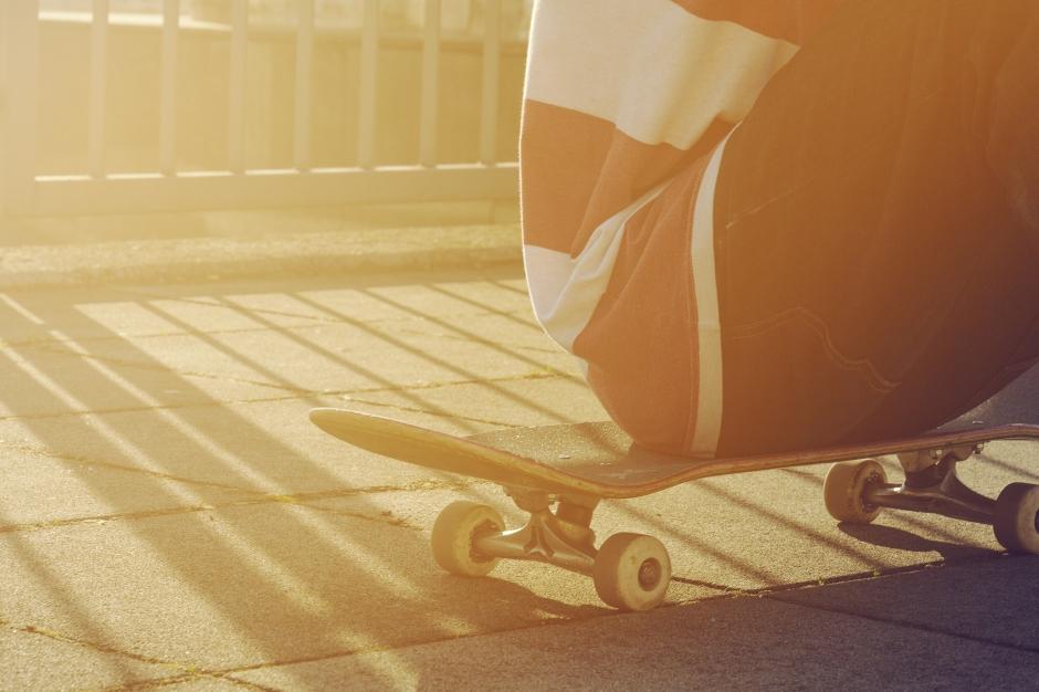 7 indicadores sobre a vida dos adolescentes brasileiros que vão pirar sua cabeça7 indicadores sobre a vida dos adolescentes brasileiros que vão pirar sua cabeça