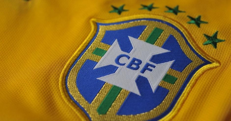 Bauru poderá ter escolinha de futebol da CBF