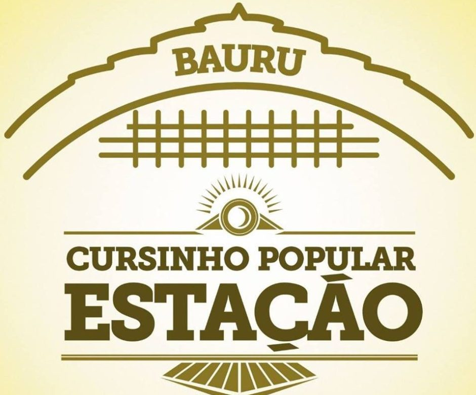 https://conexaoteen.com/2017/06/30/estao-abertas-as-inscricoes-para-o-cursinho-popular-estacao/