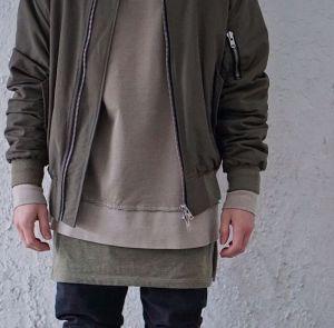 Dicas para combinar roupas no inverno
