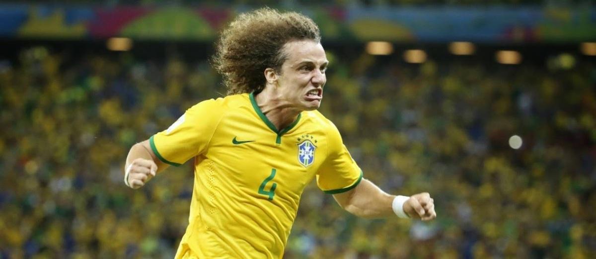10 Coisas que só quem curte MUITO futebol entende