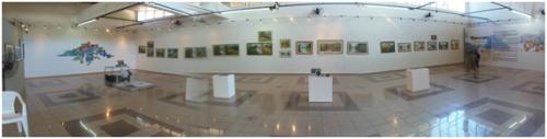 7 rolês históricos e culturais em Bauru