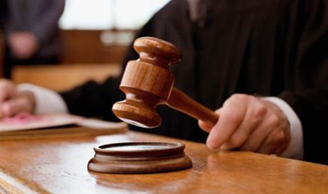 Profissão do mês: Advogado