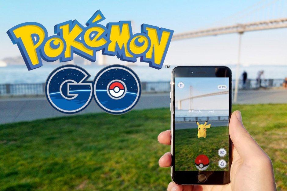 Pokémon Go: Jogo disponibilizará primeiros Pokémon lendários