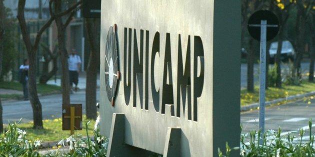 Unicamp é eleita a melhor Universidade da América Latina
