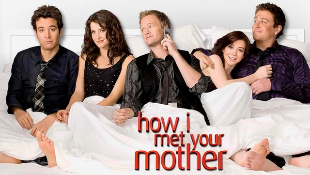 how-i-met-your-mother_qw3r
