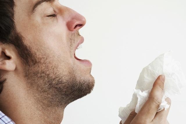 O que é rinite alérgica e como minimizar os sintomas
