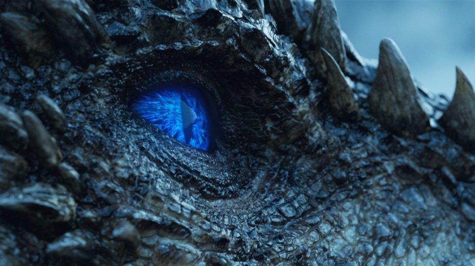 """""""Game Of Thrones"""" ganha Funko Pop do Rei da Noite com o Viserion"""