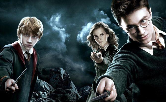 Exposição Harry Potter na Biblioteca Municipal termina no sábado
