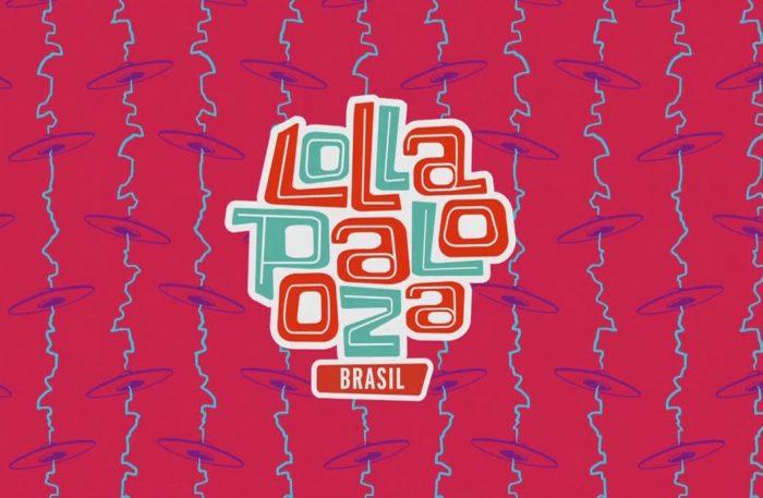 Vendas para o Lollapalooza Brasil 2018 são liberadas