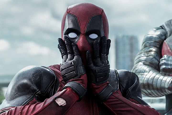 Filme de X-Force pode começar a ser produzido em 2018