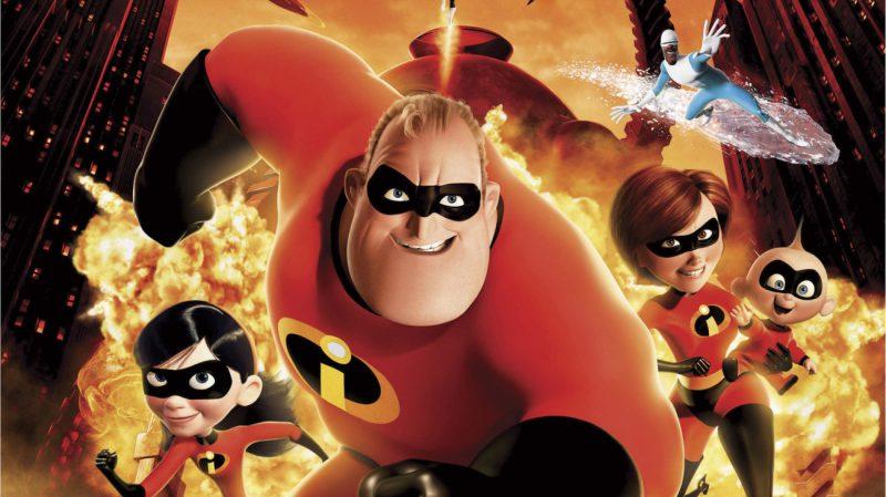 10 filmes infantis para você assistir no Dia das Crianças