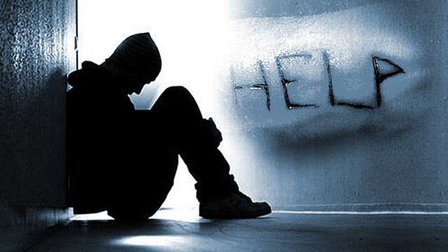 Suicídio: como ajudar um amigo?