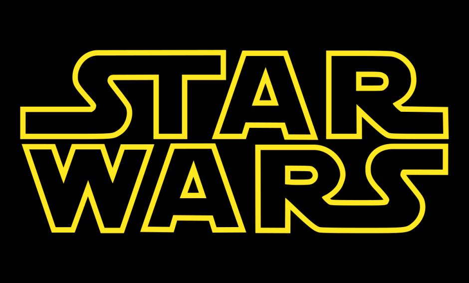 Star Wars vai ganhar nova trilogia!