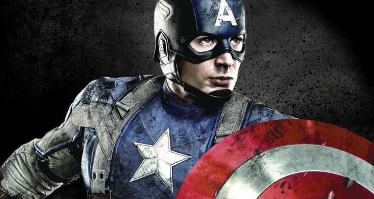 Menino desabafa sobre bullying e recebe o apoio do Capitão América!