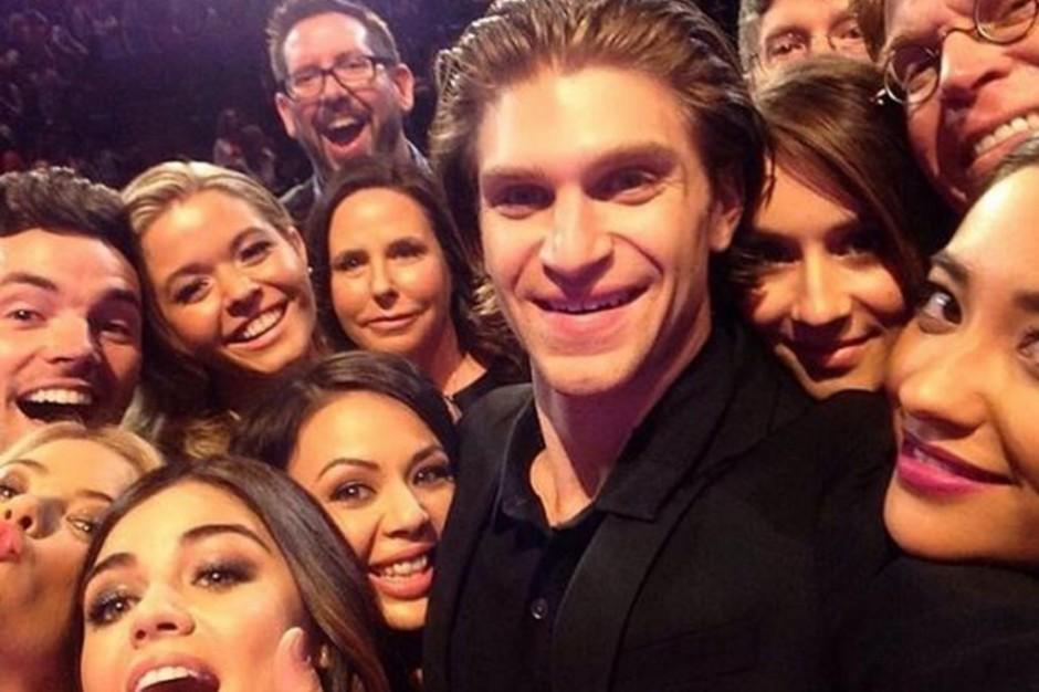 Selfite: conheça os níveis da obsessão por selfies