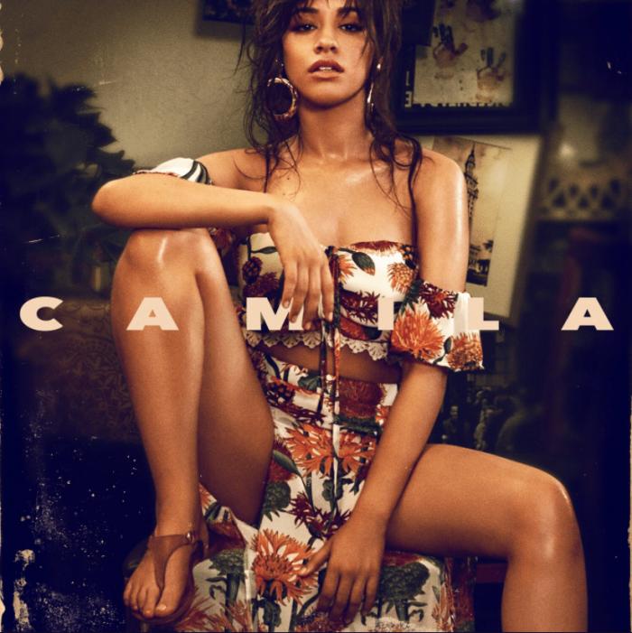 Álbum de Camila Cabello é aclamado pela crítica britânica