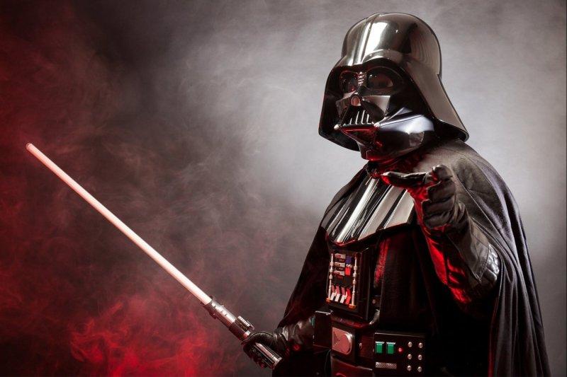 Carnaval de São Paulo terá bloco dedicado a Stars Wars