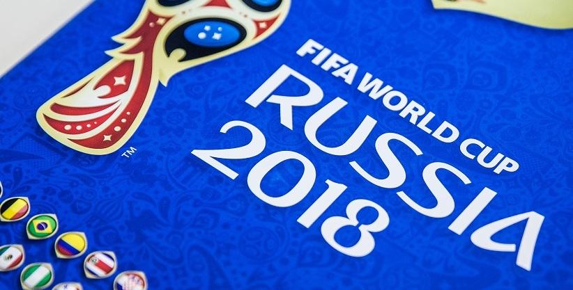 Dicas para quem vai colecionar o álbum da Copa do Mundo pela primeira vez