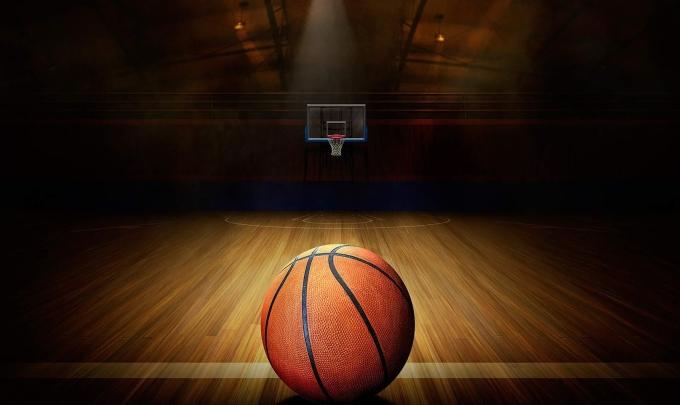 Regras básicas para entender de vez o jogo de basquete
