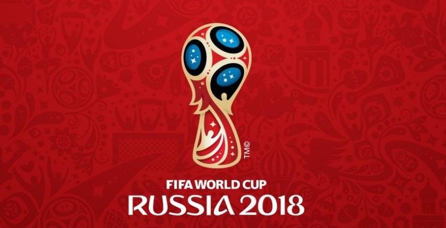 Panini lança álbum oficial da Copa do Mundo 2018