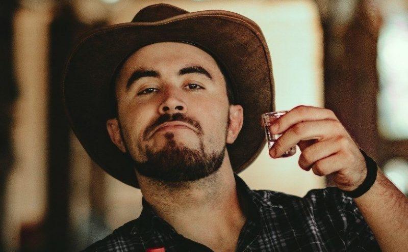 Conexão Teen entrevista: Marcus Cirillo
