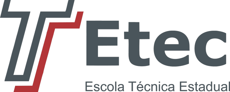 ETEC abre inscrições para o segundo semestre de 2018