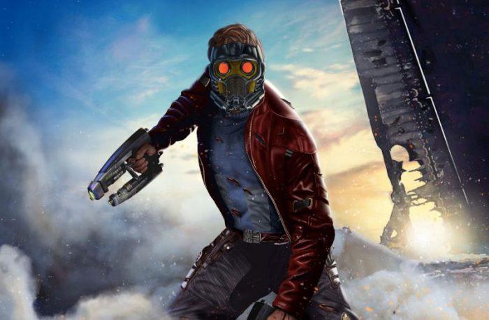 """""""Vingadores: Guerra Infinita"""": comerciais trazem cenas inéditas do filme"""