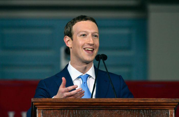 Facebook anuncia recurso que pode ajudar na paquera
