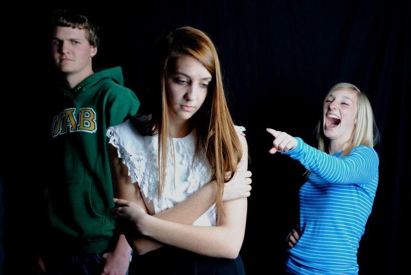 Justiça autoriza indenização de 8 mil para estudante que sofria bullying