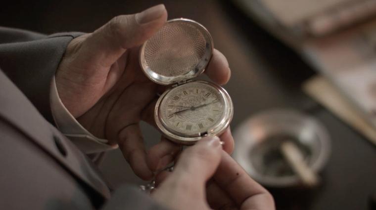 """""""Relógios Adiantados"""": curta-metragem conta sobre a origem de Bauru"""
