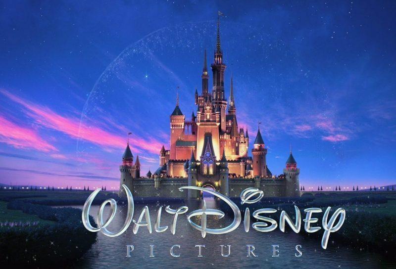 Serviço de streaming da Disney pode ser mais barato que a Netflix