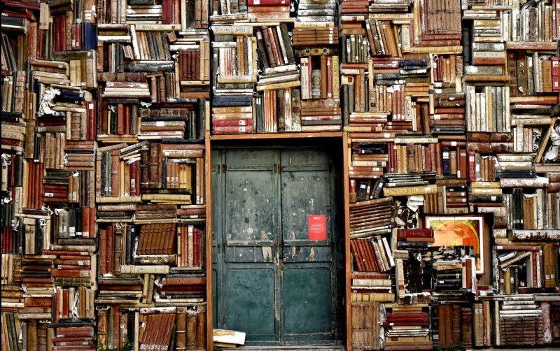 Festival Literário de Jaú: confira as oficinas da semana