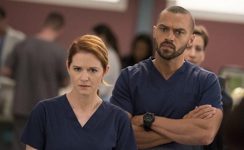 Netflix: confira as novidades para o mês de setembro