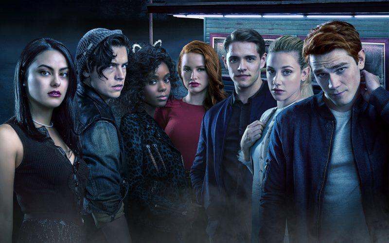 Lançamentos Netflix: confira as novidades para o mês de outubro