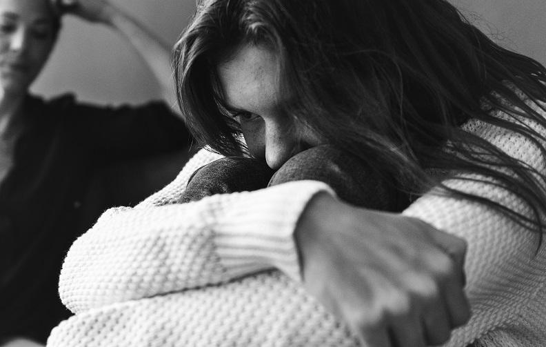 5 razões que provam por que todo mundo deveria fazer terapia