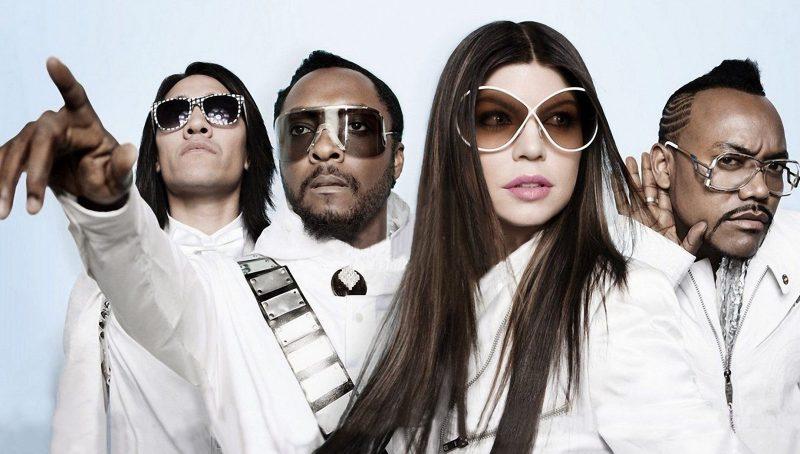 Pink, Black Eyed Peas e Anitta estarão na próxima edição do Rock in Rio