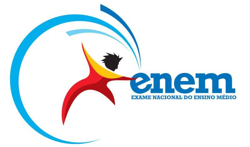 MEC anula questão de matemática do ENEM 2018
