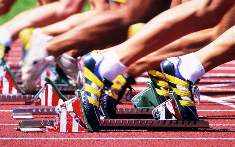 ABDA abre inscrições para vagas gratuitas nas aulas de atletismo